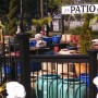 Patio Center at Antiques & Beyond